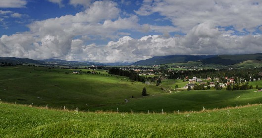 Altopiano di Asiago