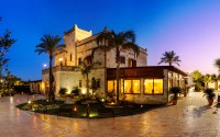 Masseria Grottella Resort & SPA
