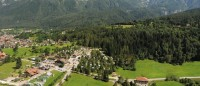 Dolomiti Camping Village & Resort