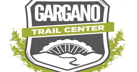 A.S.D. Gargano Trail Center