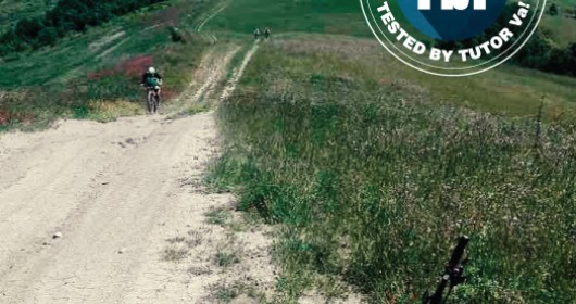 Il Tour dei Malatesta in MTB - Tappa 2