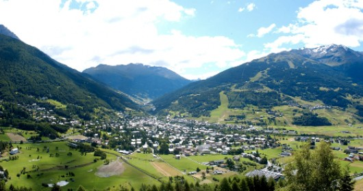 Bormio (SO)