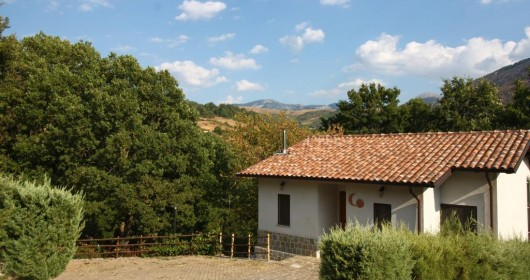 Agriturismo Alle Roverelle