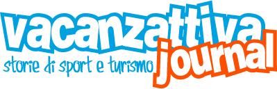 vacanzattiva journal